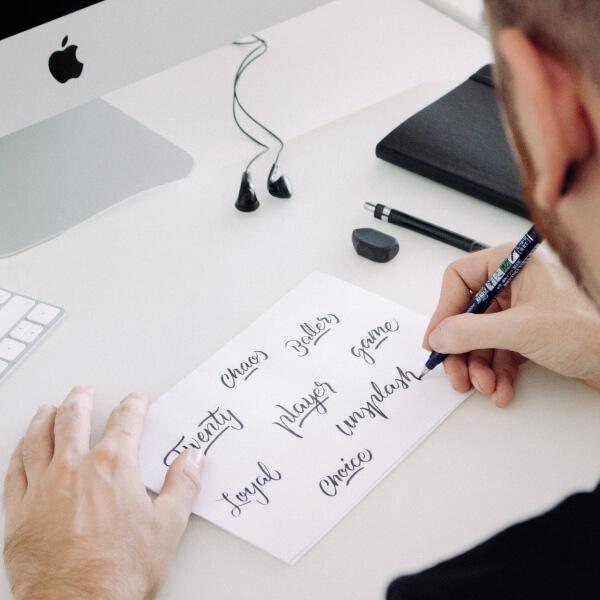 Agile HR Planung