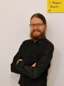 Agile HR Coach_Stephan-Frederik-Becker