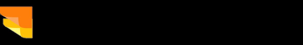 Agile HR Coaches_10x1,5cm_trans.
